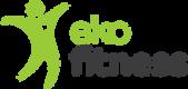 Eko-Fitness-logo-min
