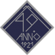49.lv-logo